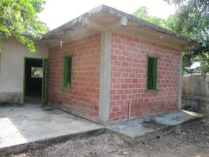 Casa En Ventaen Cupira, Playa Pintada, Venezuela, VE RAH: 20-13811