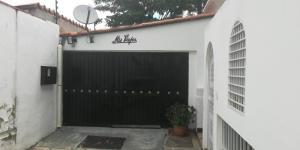 Casa En Ventaen Caracas, Lomas De Prados Del Este, Venezuela, VE RAH: 20-13848