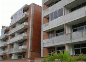 Apartamento En Ventaen Caracas, La Union, Venezuela, VE RAH: 20-13825