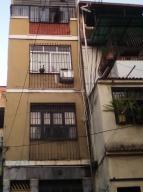 Apartamento En Ventaen Caracas, Alta Vista, Venezuela, VE RAH: 20-13827