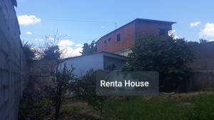 Casa En Ventaen Cabudare, La Piedad Norte, Venezuela, VE RAH: 20-13835