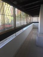Apartamento En Ventaen Caracas, Lomas Del Avila, Venezuela, VE RAH: 20-13838