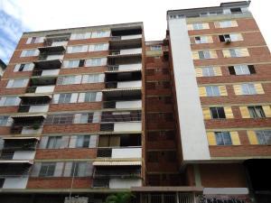 Apartamento En Alquileren Caracas, Los Palos Grandes, Venezuela, VE RAH: 20-13841