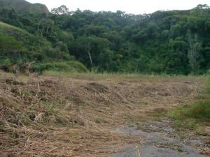 Terreno En Ventaen Carrizal, Colinas De Carrizal, Venezuela, VE RAH: 20-13865
