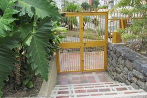 Apartamento En Ventaen Caracas, Cumbres De Curumo, Venezuela, VE RAH: 20-13867