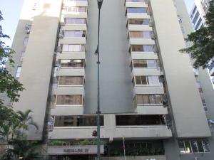 Apartamento En Ventaen Caracas, Lomas De Prados Del Este, Venezuela, VE RAH: 20-13873