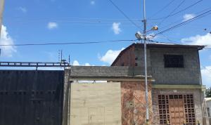 Casa En Ventaen Cabudare, La Piedad Norte, Venezuela, VE RAH: 20-13871