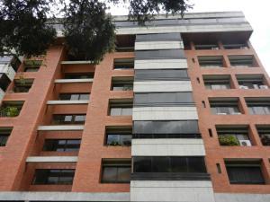Apartamento En Ventaen Caracas, Los Chorros, Venezuela, VE RAH: 20-13875