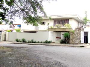 Casa En Ventaen Caracas, Santa Paula, Venezuela, VE RAH: 20-13894