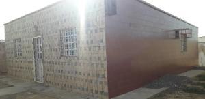 Casa En Ventaen Punto Fijo, Los Taques, Venezuela, VE RAH: 20-13887