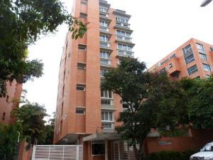 Apartamento En Ventaen Caracas, Campo Alegre, Venezuela, VE RAH: 20-13895