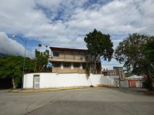 Casa En Ventaen Caracas, Las Palmas, Venezuela, VE RAH: 20-13890