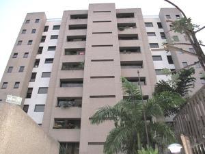 Apartamento En Ventaen Caracas, La Alameda, Venezuela, VE RAH: 20-14503