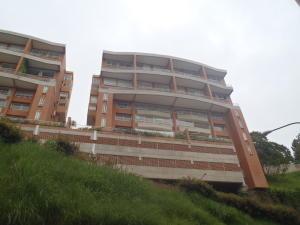 Apartamento En Ventaen Caracas, El Hatillo, Venezuela, VE RAH: 20-13905