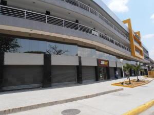 Local Comercial En Ventaen Maracay, San Jacinto, Venezuela, VE RAH: 20-13932