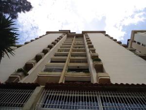 Apartamento En Ventaen Caracas, Lomas Del Avila, Venezuela, VE RAH: 20-13945