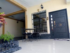 Casa En Ventaen Cagua, Corinsa, Venezuela, VE RAH: 20-13946