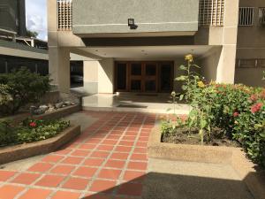 Apartamento En Ventaen Caracas, Santa Paula, Venezuela, VE RAH: 20-13949