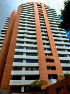 Apartamento En Ventaen Caracas, Los Dos Caminos, Venezuela, VE RAH: 20-13957