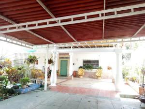 Casa En Ventaen Maracay, El Limon, Venezuela, VE RAH: 20-13962