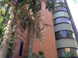 Apartamento En Ventaen Caracas, Los Palos Grandes, Venezuela, VE RAH: 20-13970