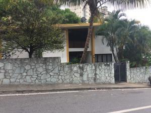 Casa En Ventaen Caracas, Colinas De Bello Monte, Venezuela, VE RAH: 20-13971