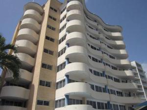 Apartamento En Ventaen Higuerote, Puerto Encantado, Venezuela, VE RAH: 20-13973