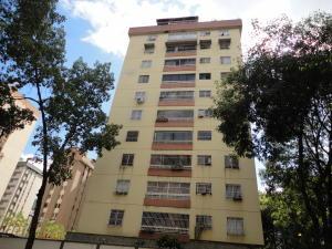 Apartamento En Ventaen Caracas, Montalban Iii, Venezuela, VE RAH: 20-13982