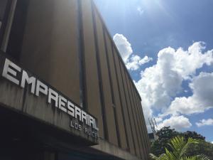Oficina En Ventaen Caracas, Los Ruices, Venezuela, VE RAH: 20-13992