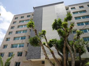 Apartamento En Ventaen Caracas, Los Chorros, Venezuela, VE RAH: 20-13989
