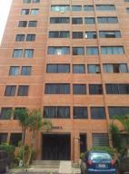 Apartamento En Ventaen Caracas, Parque Caiza, Venezuela, VE RAH: 20-14005