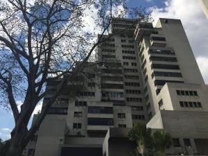 Oficina En Ventaen Caracas, Chacao, Venezuela, VE RAH: 20-14020