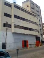 Edificio En Ventaen Caracas, Prado De Maria, Venezuela, VE RAH: 20-14023