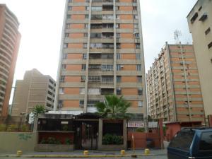Apartamento En Ventaen Caracas, Santa Monica, Venezuela, VE RAH: 20-14024