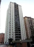 Apartamento En Ventaen Caracas, El Cigarral, Venezuela, VE RAH: 20-14026