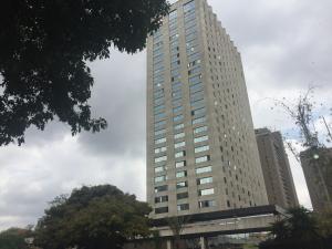 Oficina En Ventaen Caracas, Prado Humboldt, Venezuela, VE RAH: 20-14029