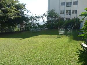 Apartamento En Ventaen Caracas, Chulavista, Venezuela, VE RAH: 20-14038