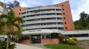 Apartamento En Ventaen Caracas, El Peñon, Venezuela, VE RAH: 20-14046