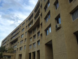 Apartamento En Ventaen Caracas, Los Samanes, Venezuela, VE RAH: 20-14049