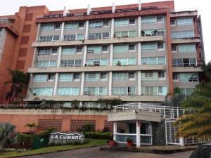 Apartamento En Ventaen Caracas, Escampadero, Venezuela, VE RAH: 20-14063