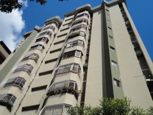 Apartamento En Ventaen Caracas, Montalban Iii, Venezuela, VE RAH: 20-14064