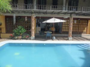 Casa En Ventaen Caracas, Cumbres De Curumo, Venezuela, VE RAH: 20-14071