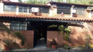 Casa En Ventaen Guatire, La Rosa, Venezuela, VE RAH: 20-14084