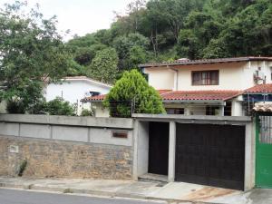 Casa En Ventaen Caracas, San Luis, Venezuela, VE RAH: 20-14088