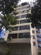 Apartamento En Ventaen Caracas, Santa Monica, Venezuela, VE RAH: 20-14097