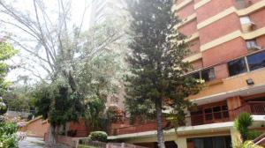 Apartamento En Ventaen Caracas, San Bernardino, Venezuela, VE RAH: 20-14100