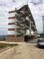 Apartamento En Ventaen Caracas, Corralito, Venezuela, VE RAH: 20-14108