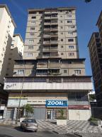 Apartamento En Ventaen Caracas, El Marques, Venezuela, VE RAH: 20-14123