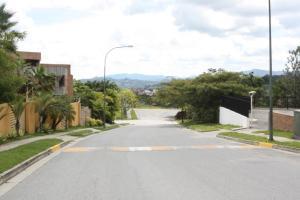 Terreno En Ventaen Caracas, Loma Linda, Venezuela, VE RAH: 20-14137