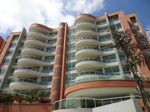 Apartamento En Ventaen Caracas, Mirador De Los Campitos I, Venezuela, VE RAH: 20-14147